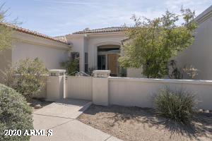 8415 E Yearling Road, Scottsdale, AZ 85255