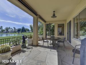 7935 E DESERT COVE Avenue, Scottsdale, AZ 85260