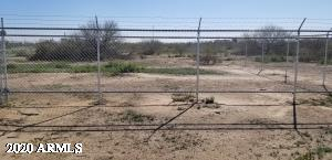 5XXXX W LINCOLN Street, 9, Tonopah, AZ 85354