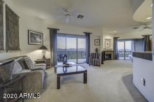 14850 E GRANDVIEW Drive, 225, Fountain Hills, AZ 85268