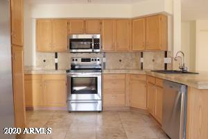 31244 N 41ST Street, Cave Creek, AZ 85331