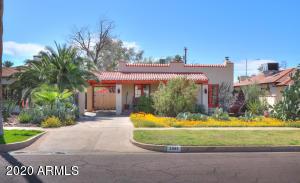 1341 W LYNWOOD Street, Phoenix, AZ 85007
