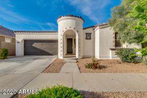 22534 E CALLE DE FLORES, Queen Creek, AZ 85142