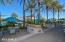 27226 N 125th Avenue, Peoria, AZ 85383