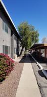424 W BROWN Road, 229, Mesa, AZ 85201