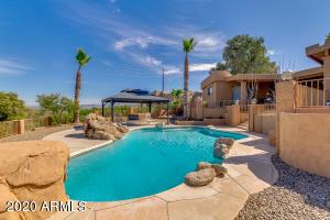 17312 E NIBLICK Way, Fountain Hills, AZ 85268