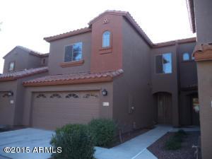 2600 E SPRINGFIELD Place, 22, Chandler, AZ 85286