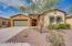 27608 N 102ND Lane, Peoria, AZ 85383