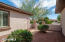 20812 N BARBERRY Lane, Surprise, AZ 85387