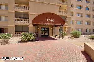7940 E CAMELBACK Road, 303, Scottsdale, AZ 85251