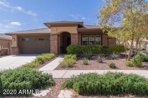 3180 N SPRINGFIELD Street, Buckeye, AZ 85396