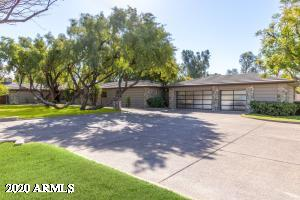 2201 E GEORGIA Avenue, Phoenix, AZ 85016