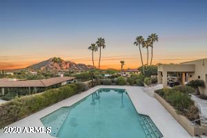 6565 N 43RD Place, Paradise Valley, AZ 85253