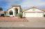 29852 N 43RD Way, Cave Creek, AZ 85331