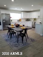 8214 E Whitton Avenue, Scottsdale, AZ 85251