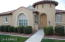 1171 S WADE Drive, Gilbert, AZ 85296