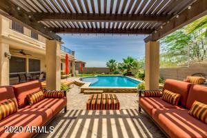 16208 S Reserve Drive, Phoenix, AZ 85045