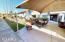 2633 W ROSE Lane, B224, Phoenix, AZ 85017