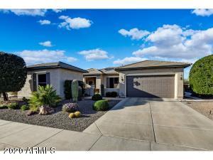 26974 W BURNETT Road, Buckeye, AZ 85396