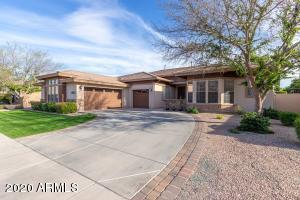 18521 E PINE BARRENS Avenue, Queen Creek, AZ 85142