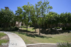 14250 W WIGWAM Boulevard, 3112, Litchfield Park, AZ 85340