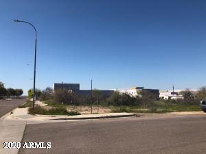 8236 S 56TH Avenue, 17, Laveen, AZ 85339