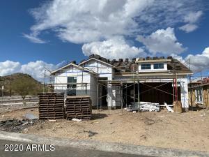 16560 W WINSTON Drive, Goodyear, AZ 85338