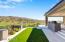 9127 N Fireridge Trail, Fountain Hills, AZ 85268