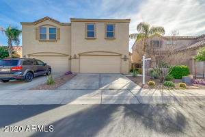 13405 N 87TH Drive, Peoria, AZ 85381