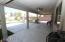 8638 W JOCELYN Terrace, Tolleson, AZ 85353