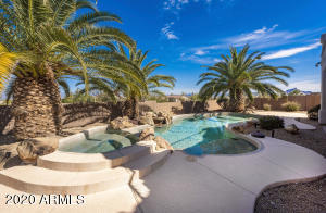 12831 N RYAN Way, Fountain Hills, AZ 85268