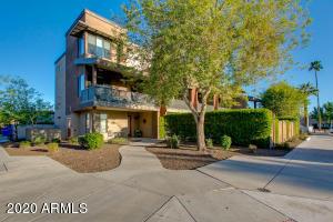 6937 E 6TH Street 1002, Scottsdale, AZ 85251