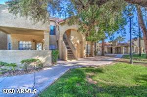 1126 W ELLIOT Road, 2040, Chandler, AZ 85224