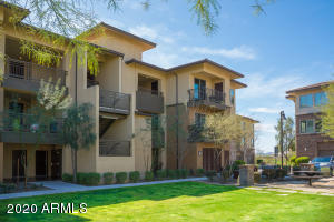 17850 N 68TH Street, 2126, Phoenix, AZ 85054