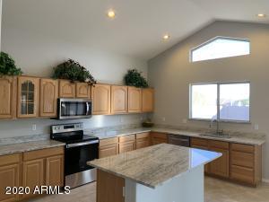 9131 W ALBERT Lane, Peoria, AZ 85382