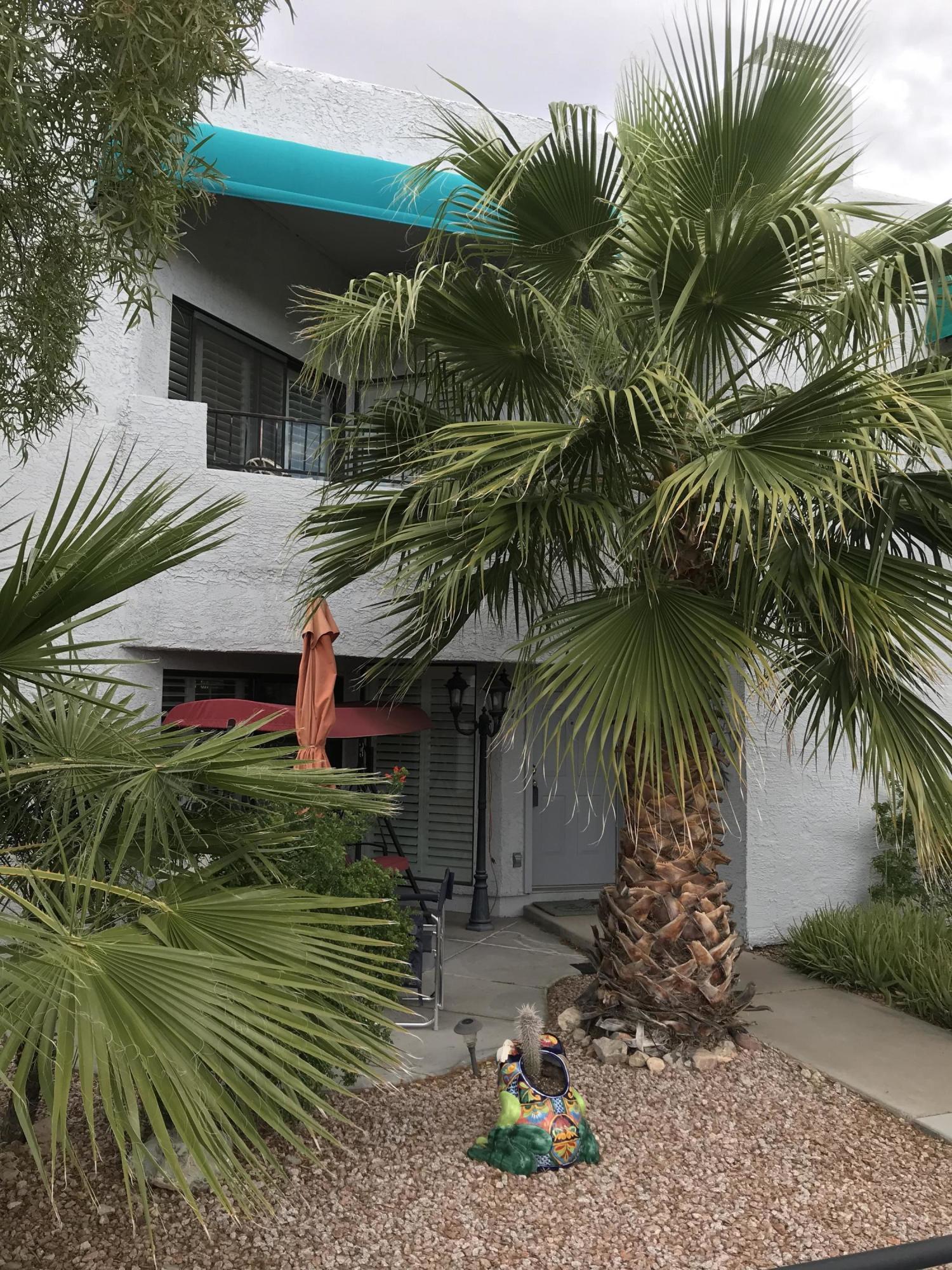 Photo of 16812 E LAMPLIGHTER Way #11, Fountain Hills, AZ 85268