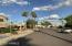 7655 E RANCHO VISTA Drive, Scottsdale, AZ 85251