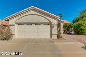9538 E SUNDUNE Drive, Sun Lakes, AZ 85248