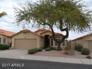 4618 E SHOMI Street, Phoenix, AZ 85044