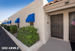 4215 N 17TH Street, 12, Phoenix, AZ 85016