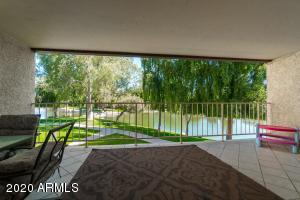 11042 N 28th Drive, 234, Phoenix, AZ 85029