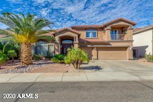 13320 W PALO VERDE Drive, Litchfield Park, AZ 85340