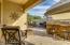 2851 E CITRUS Way, Chandler, AZ 85286