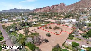 5265 E Arcadia Lane, 4, Phoenix, AZ 85018