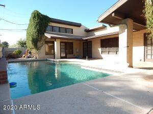 913 W GLENROSA Avenue, Phoenix, AZ 85013