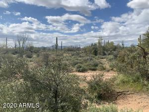 Property for sale at 31200 N 174th Street, Rio Verde,  Arizona 85263
