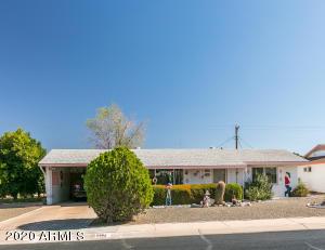 5652 E CICERO Road, Mesa, AZ 85205