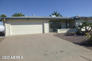 6234 E ENSENADA Street, Mesa, AZ 85205