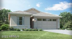 45424 W NORRIS Road, Maricopa, AZ 85139