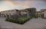 5641 N Invergordon Road, Paradise Valley, AZ 85253